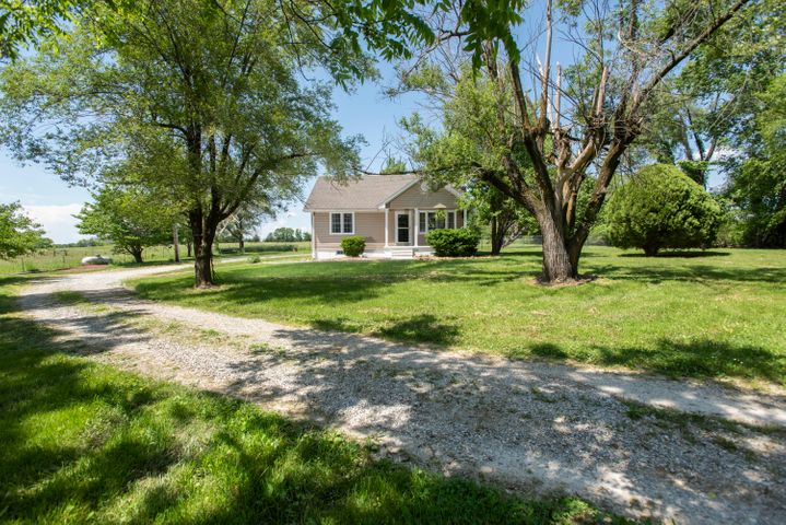 2589 STATE RD AA, HOLTS SUMMIT, MO 65043