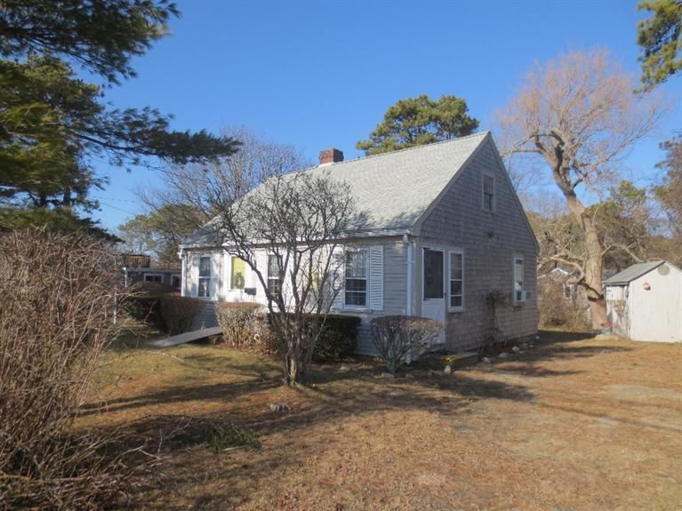 320 Orleans Road, North Chatham MA, 02650 - slide 2