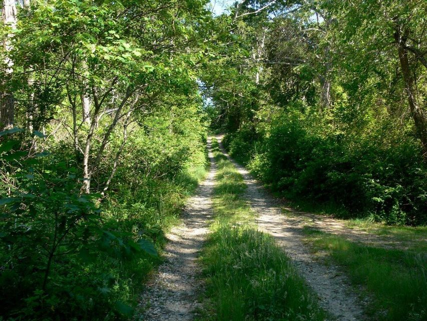 382 Pleasant Bay Road, Harwich MA, 02645 - slide 21