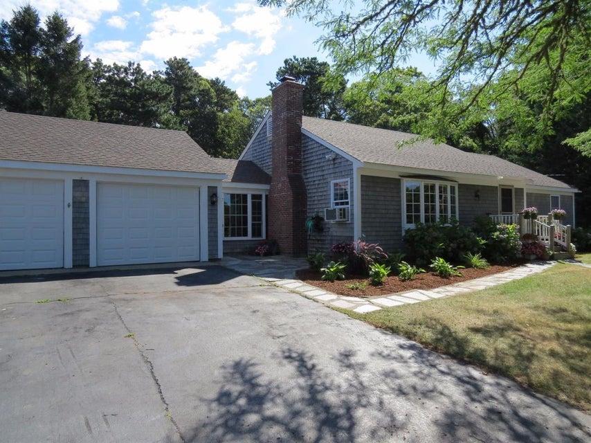 51 Alden Drive, Brewster MA, 02631 sales details