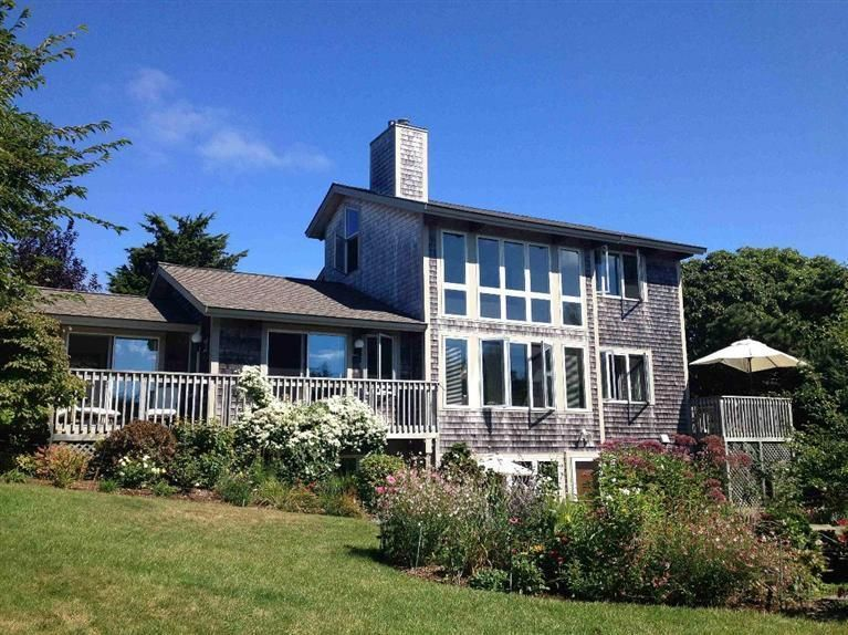 65 Youngs Road, Chatham MA, 02633