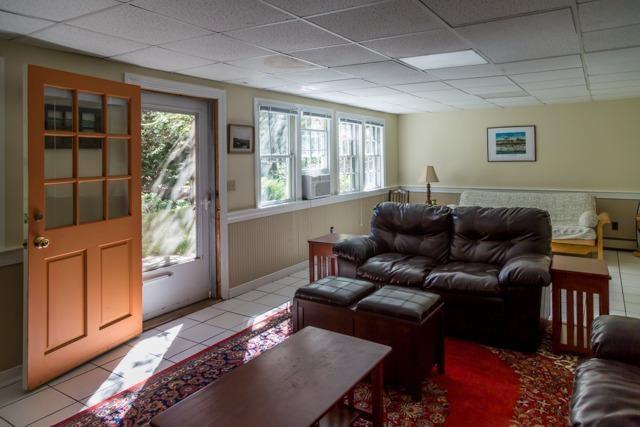 55 Snowberry Lane, South Chatham MA, 02659 - slide 18