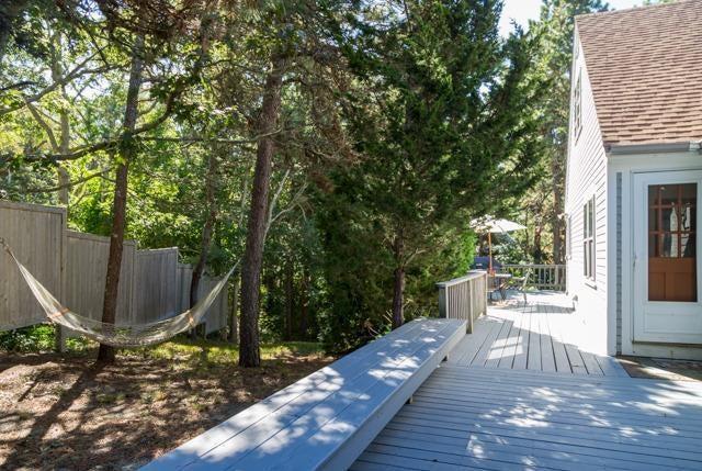 55 Snowberry Lane, South Chatham MA, 02659 - slide 24