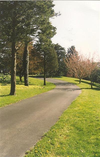16 hayward lane orleans ma 02653
