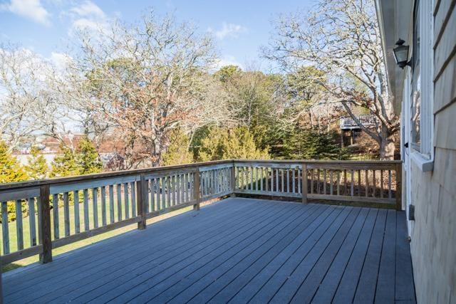 93 Stony Hill Road, Chatham MA, 02633 - slide 3