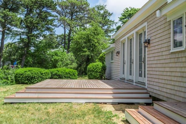 647 Riverview Drive, Chatham MA, 02633 - slide 3