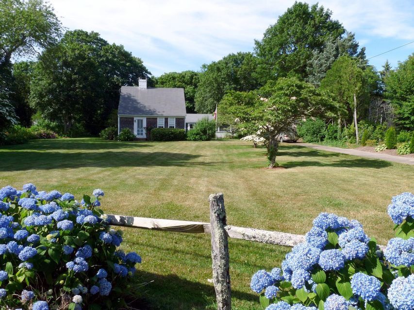 12 Pochet Road Orleans Ma Massachusetts Real Estate Recently