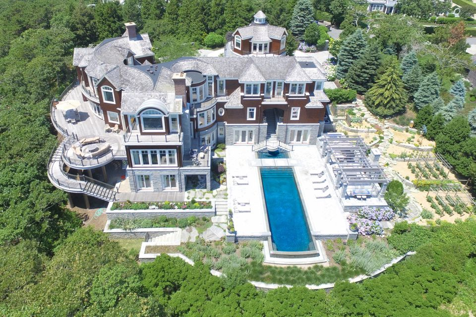 97 tilipi run chatham ma 02633 sotheby 39 s international for Cape cod beach homes for sale