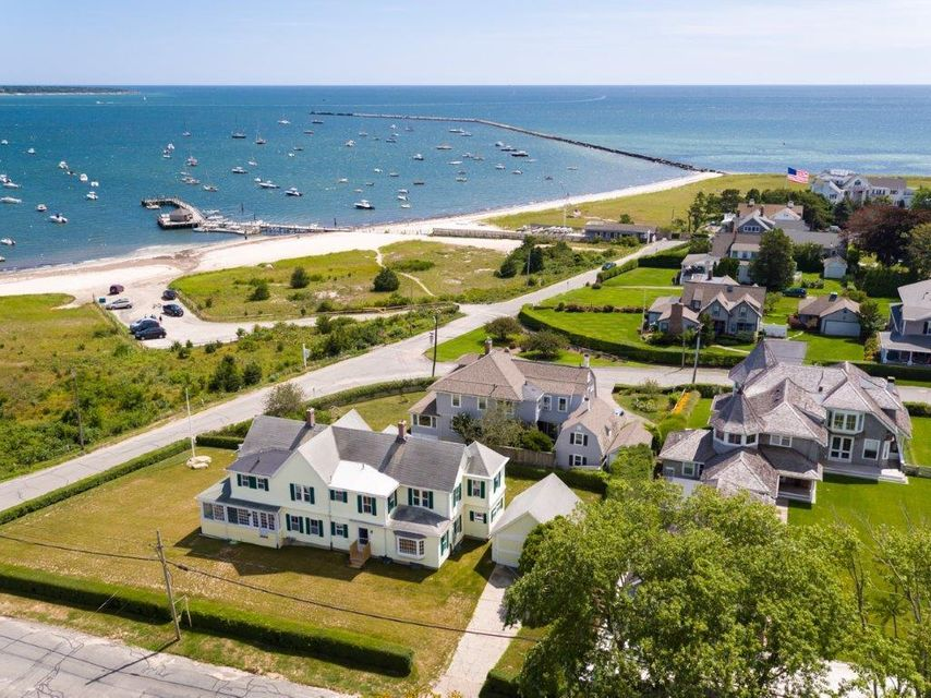 Homes For Sale Hyannis Port Ma