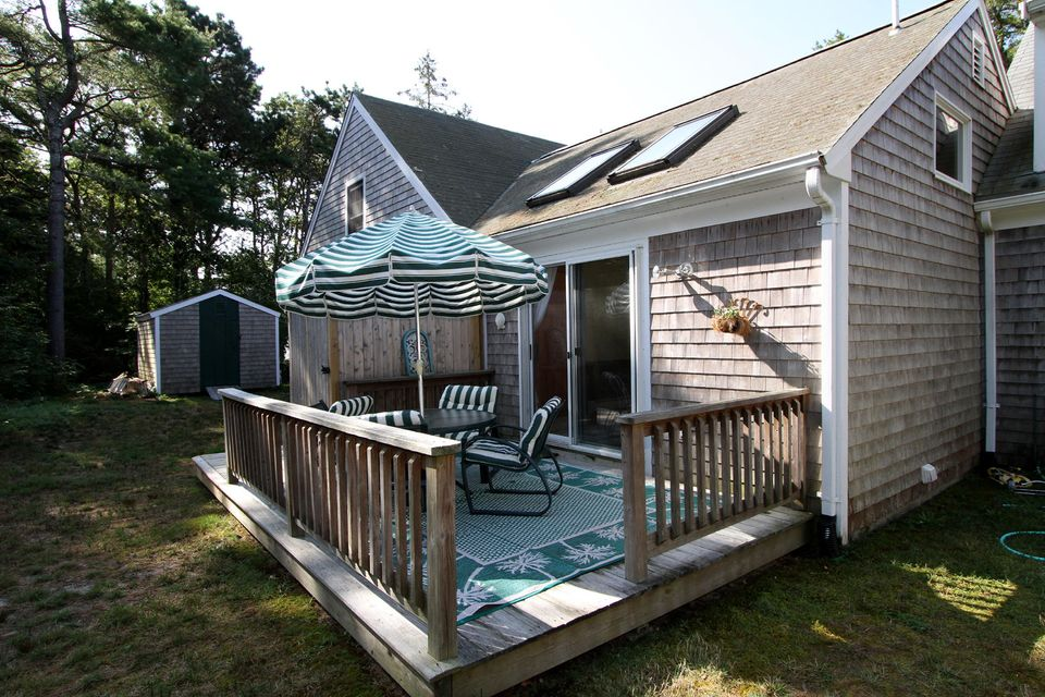 38 old fish house road south dennis ma 02660 sotheby 39 s for Penns fish house