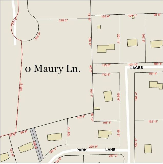 0 Maury Lane, Brewster MA, 02631 sales details
