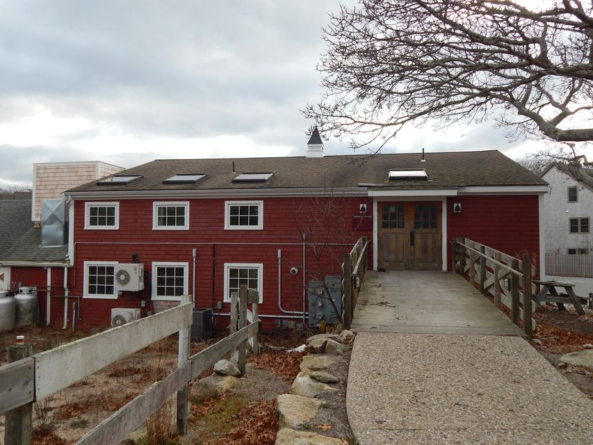 o provincetown cottages b idx point race road ma listings in results