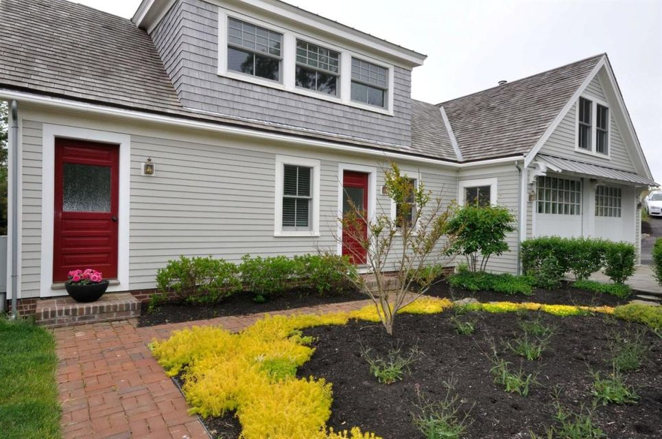 Single Family Homes For Sale Provincetown Ma