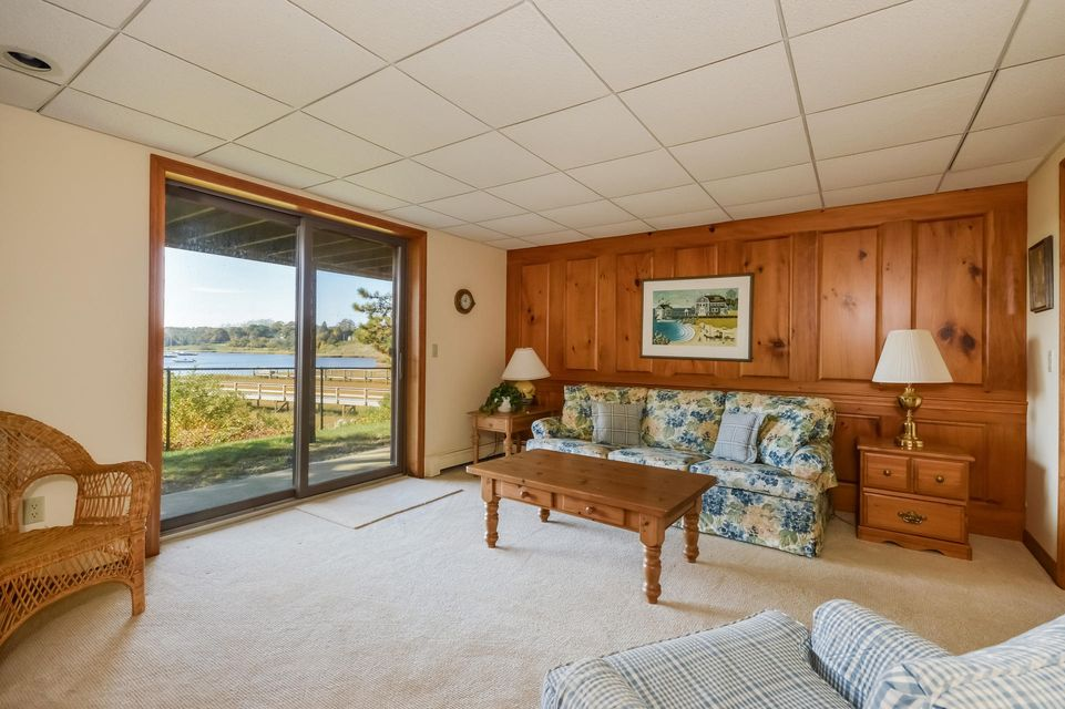 Chatham Cape Cod Open Houses | 30 Sea Cove Lane North