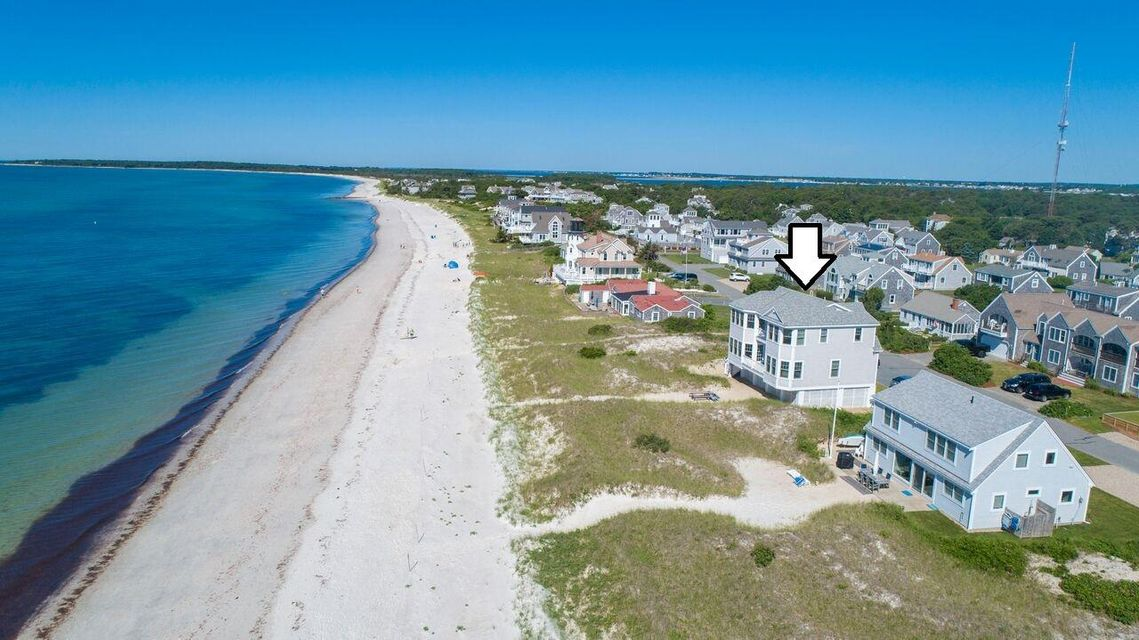 Cape Cod Realty Orleans Ma Real Estate Cape Cod Real