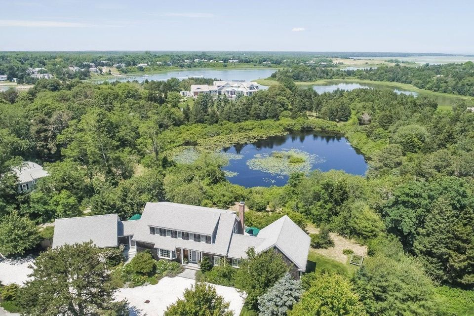 10 Sages Way, Orleans MA, 02643