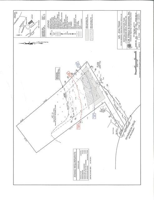 17 skymeadow drive orleans ma 02653