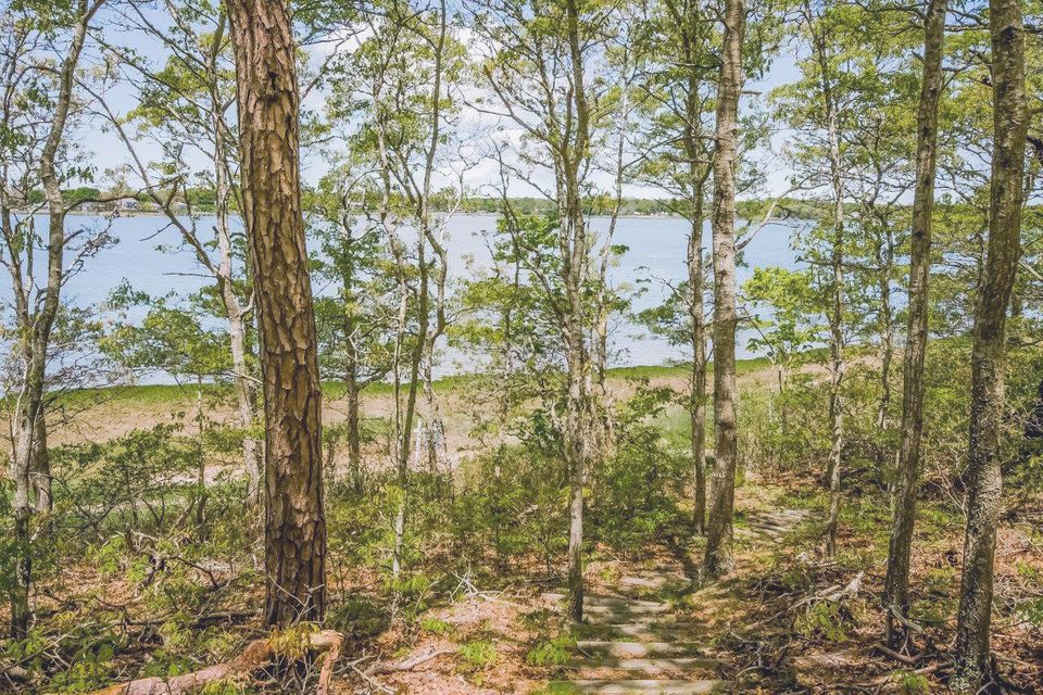 138 Tonset Road, Orleans MA, 02653