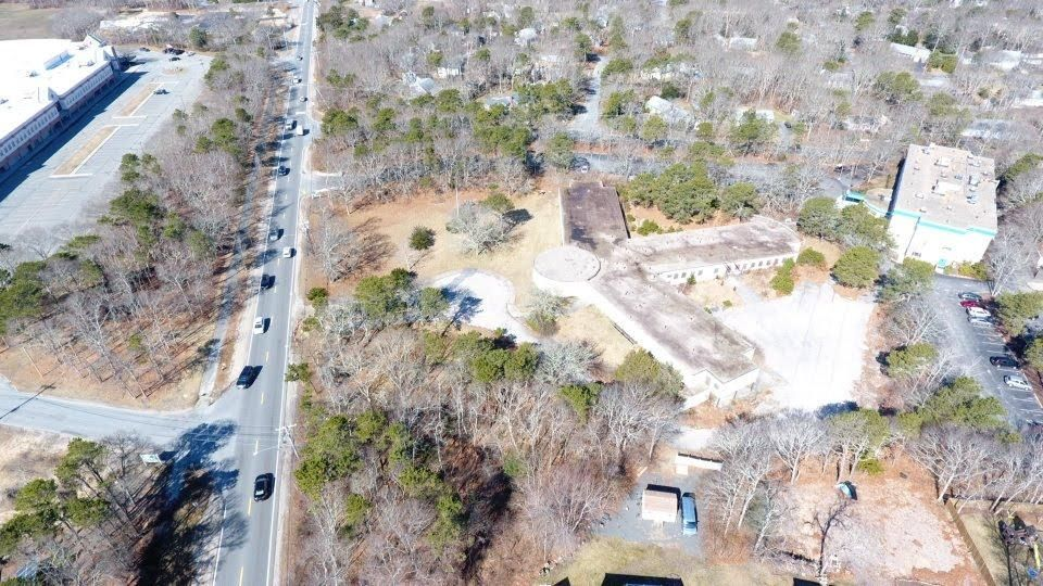 850-falmouth-road-hyannis