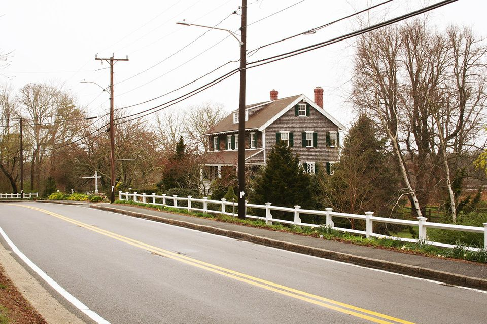1514 Route 6A East Dennis MA, 02641