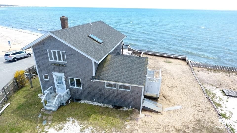 444-cockle-cove-road-south-chatham-ma-02659