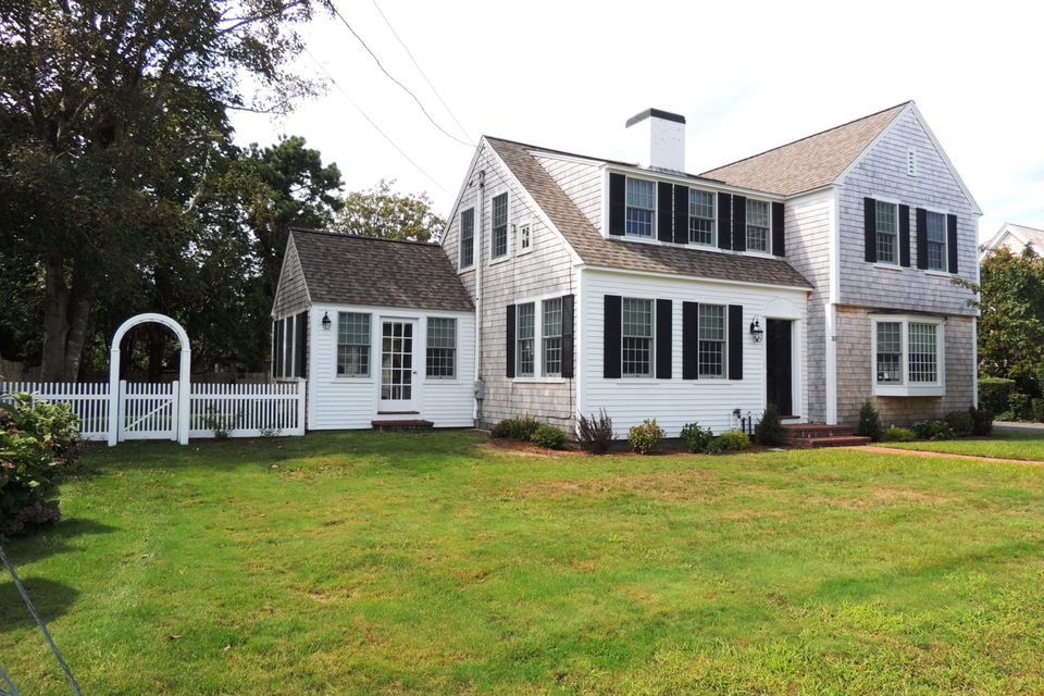 30-sequatton-lane-harwich-port-ma-02646