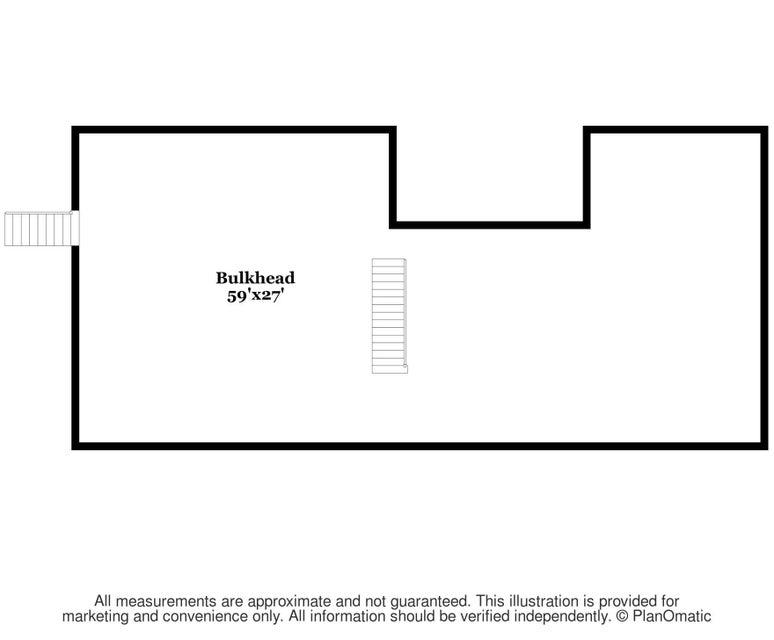 39 windward passage chatham ma 02633