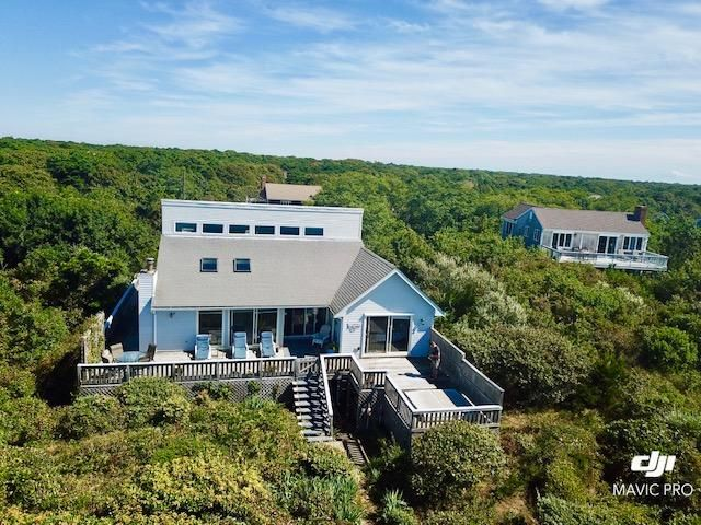 15 Martha Avenue, Eastham MA, 02642