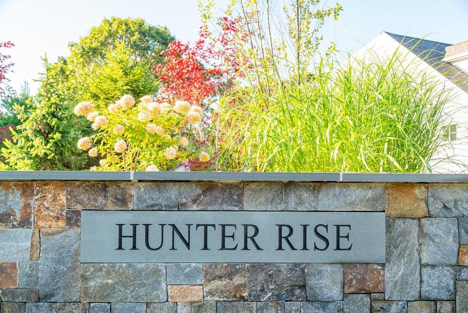 33-hunter-rise-chatham-ma-02633