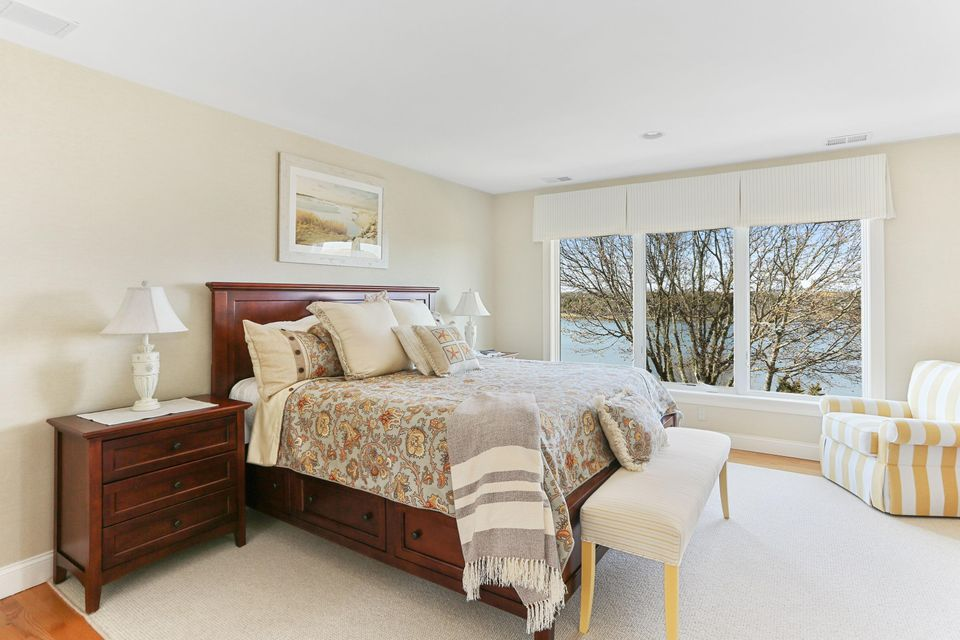 31 ruggles road orleans ma 02653
