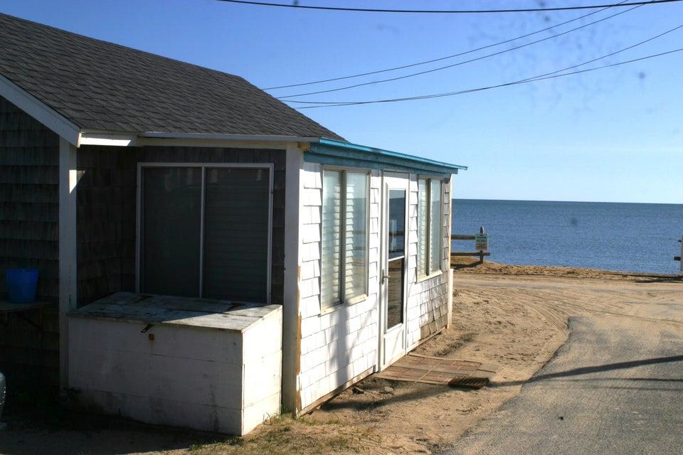 217 Old Wharf Road, Dennis Port MA, 02639