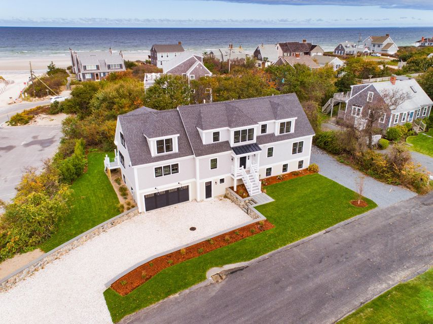 74 East Bay View Road, Dennis MA, 02638