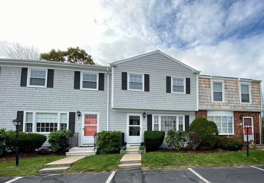 231 Route 28 West Harwich MA, 02671