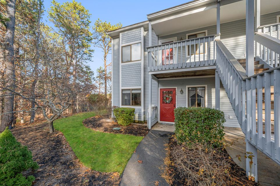 128 Chilton Lane, Brewster MA, 02631
