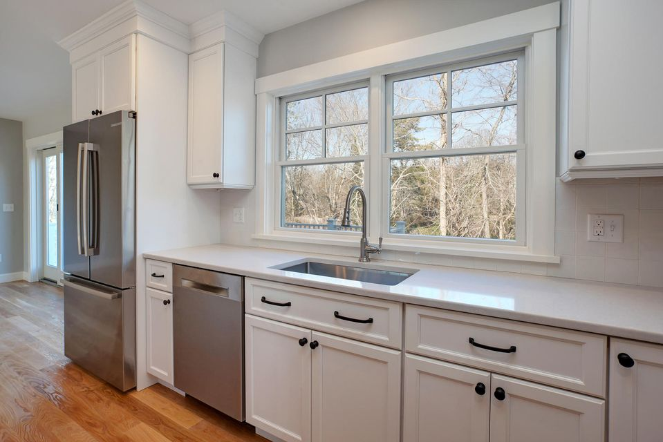 107 cobblestone lane north falmouth ma 02556