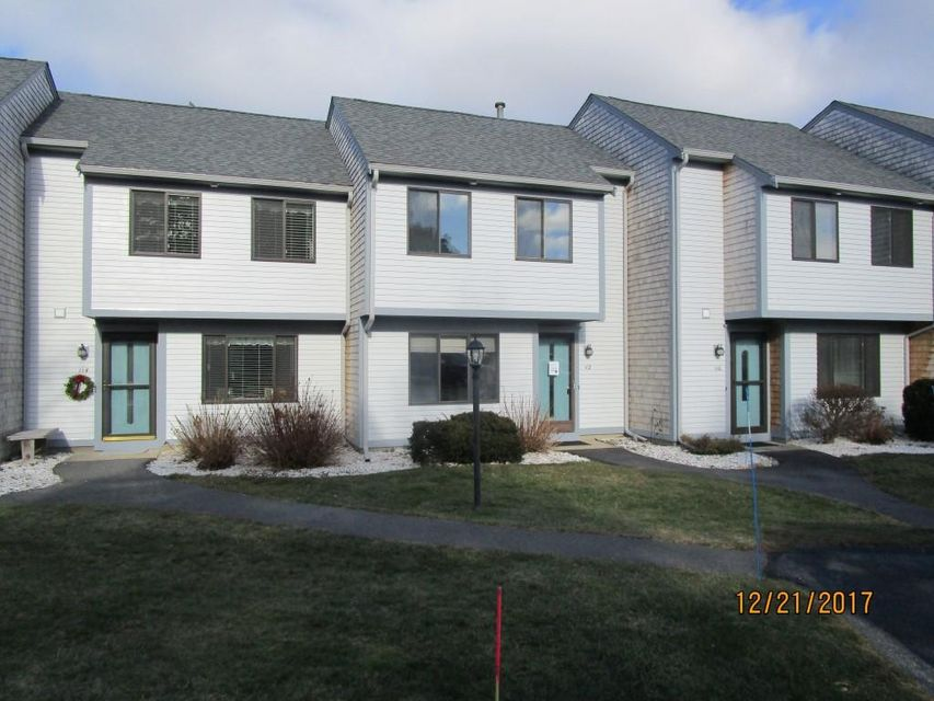 112 Chestnut Circle, Brewster MA, 02631