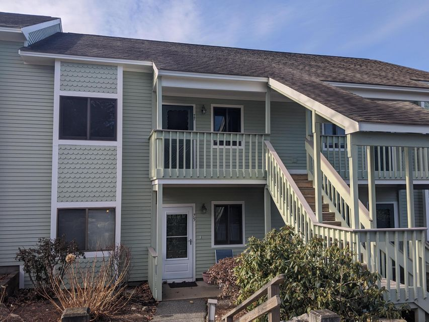 77 Chilton Lane, Brewster MA, 02631
