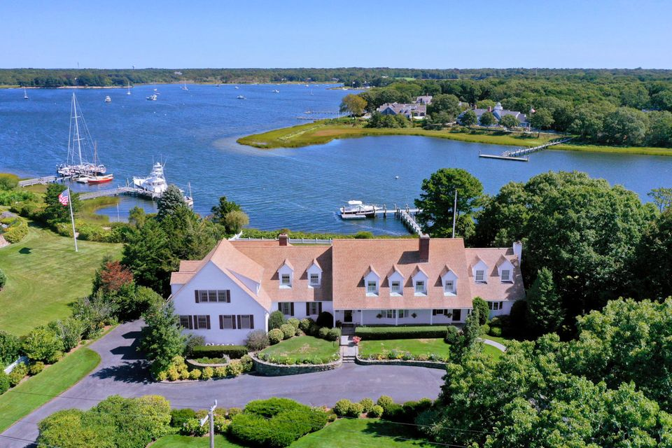 92-north-bay-road-osterville