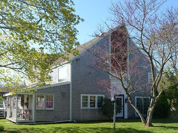 660 Main Street, West Barnstable, MA 02668