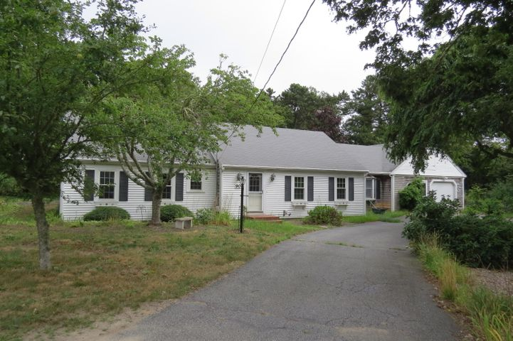 90 Oval Road, Chatham, MA 02633