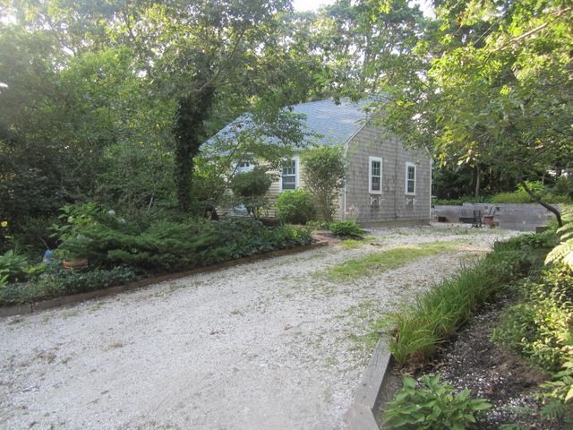 22 Country Lane, South Chatham, MA 02659