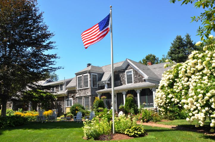 591 Main Street, West Barnstable, MA 02668