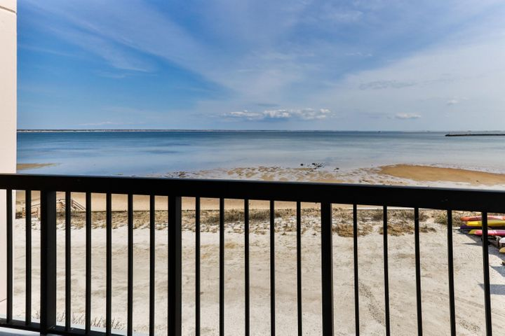 501 Commercial Street, U3A, Provincetown, MA 02657