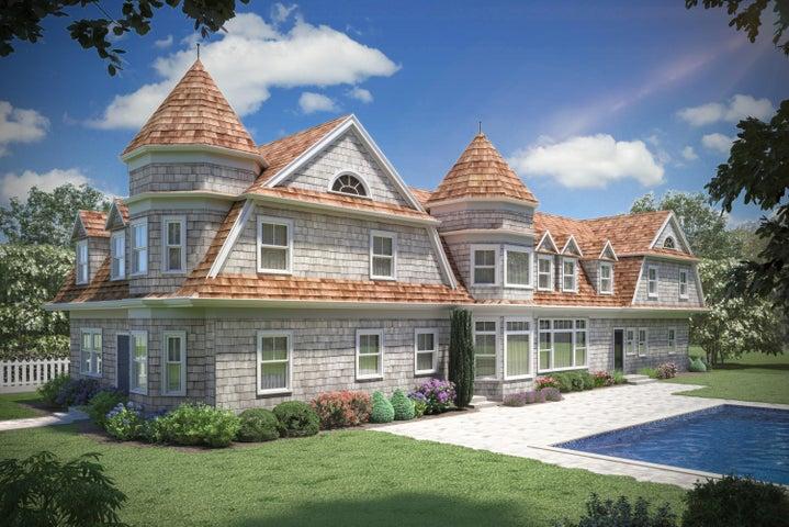 70 Seaview Street, Chatham, MA 02633
