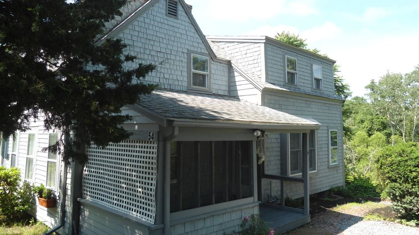 54 Station Avenue, South Yarmouth, MA 02664