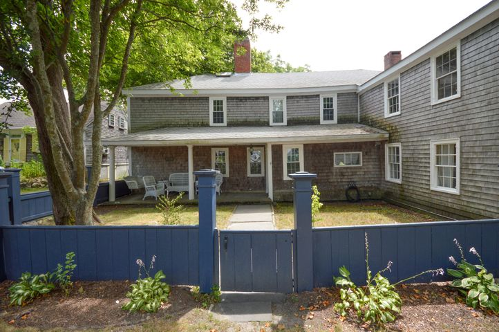1776 Hyannis Road, Barnstable, MA 02630