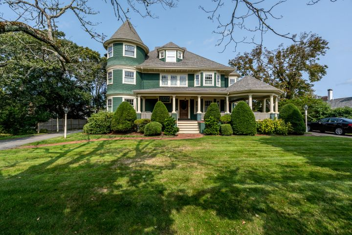 528 Route 28, 6, Harwich Port, MA 02646