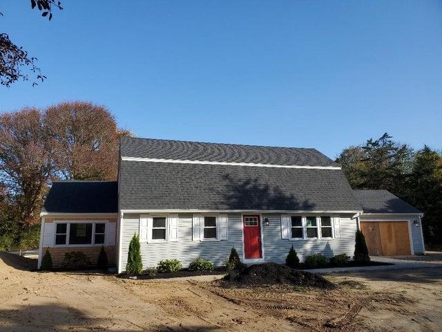 121 Spring Lane, Brewster, MA 02631