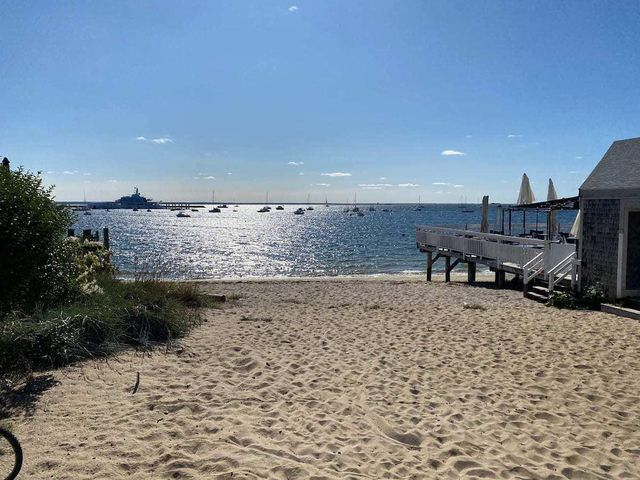 199 Commercial Street, U12, Provincetown, MA 02657