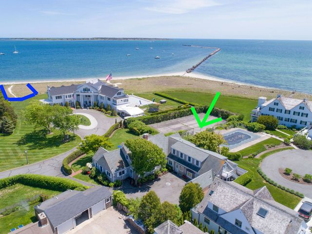 151 Irving Avenue, Hyannis Port, MA 02647